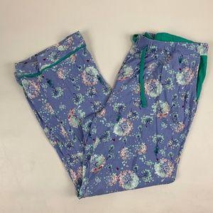 Munki Munki Pajama Pants Sleepwear